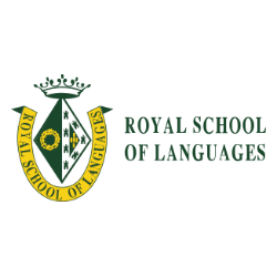 royalschool